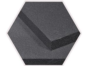 石墨聚苯板价格