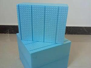 挤塑板使用时会出现哪些问题?